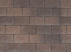 Фото IKO Superglass Dual Brown