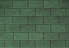 Фото IKO Superglass Amazon Green